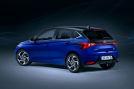 Hyundai i20    !! Sperrfrist 19. Februar 2020 00:01 Uhr !!