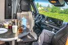 La Strada Regent S 4x4