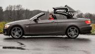 Cabrios: Gebrauchtwagen-Test
