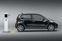 Seat Mii electric: Leasing, Preis, günstig