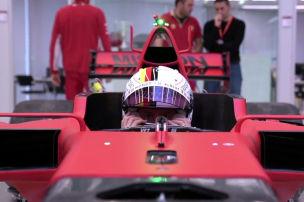 Geheime Tricks bei Ferrari und Red Bull?