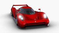 Le Mans: Hypercars-Zukunft