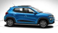 Dacia-Zukunft