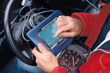 Tachomanipulation bei Gebrauchtwagen (BILDplus)