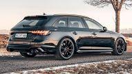 Audi RS 4 Abt Sportsline