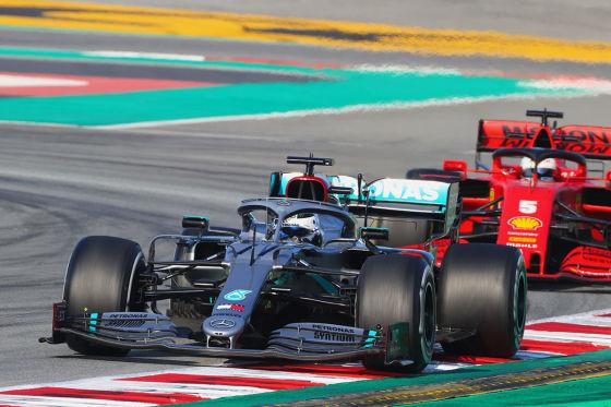 Ist Ferrari wirklich so schlecht?