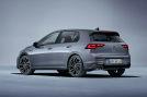 VW Golf 8 GTD   !! Sperrfrist 27. Februar 2020  00:01 Uhr !!