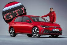 VW Golf GTI (2020): Test, Preis, Motor, Marktstart, PS