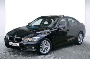 BMW 340i f�r Puristen zu verkaufen