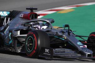 Zuverl�ssigkeitsprobleme bei Mercedes