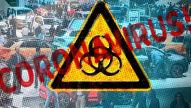 Autosalon Genf 2020 abgesagt