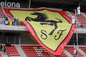 Alle Hintergr�nde zu #Ferrarigate