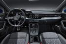 Audi A3 Sportback !! SPERRFRIST 3. März 2020  10:15 Uhr !!