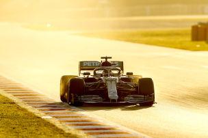 Mercedes bis Ende 2020 klimaneutral