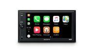 Amazon-Deal: Sony XAV-AX1005KIT
