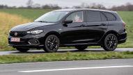 Fiat Tipo: Gebrauchtwagen-Test