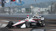 IndyCar: Saisonvorschau