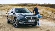 Deutschlands beste Autofahrer 2019