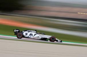 Schnellste F1-Autos aller Zeiten?