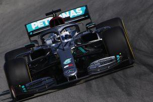 Mercedes-Gegner planen Protest