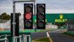 Formel-1-Auftakt wegen Corona abgesagt