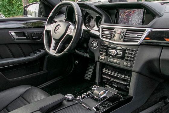 Deutsches Muscle Car für unter 30.000 Euro!