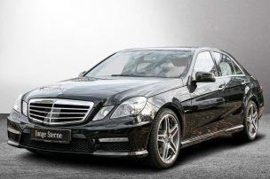 Deutsches Muscle Car unter 30.000 Euro!