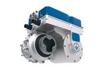 Equipmake Amere E-Motor (2020): Technik, Elektro, Antrieb