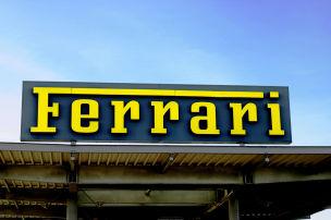 Wird Corona zum Nachteil f�r Ferrari?