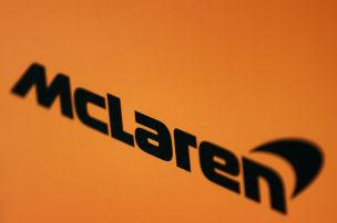 Infizierter McLaren-Mitarbeiter gesund