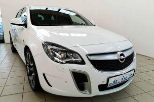 Power-Opel kostet unter 20.000 Euro