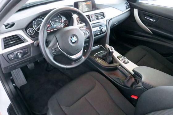 So günstig kann BMW fahren sein!