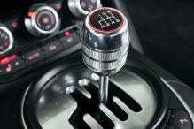 Darum ist der Getriebeölwechsel wichtig
