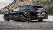Audi RS 4: Abt Sportsline