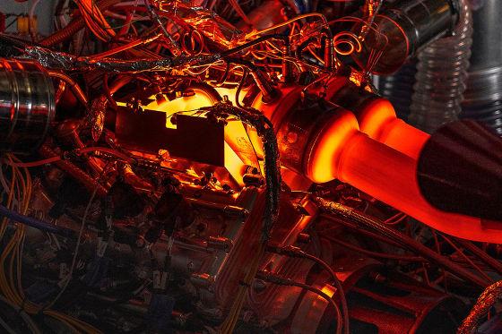 Aston Martins erster Motor seit Jahren