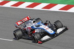 Formel-1-Aktie verliert 60 Prozent!
