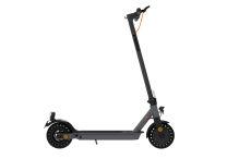 Trekstor-Scooter zum Knaller-Preis