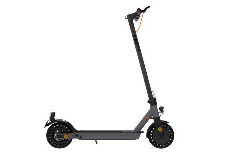 Kaufland: E-Scooter im Angebot