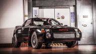 Toyota MR2 WRC (222D)