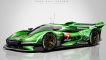 Le Mans: neue Hersteller