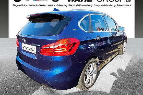 Gebrauchtwagen: Der BMW, den keiner mag