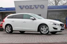 Seltener Volvo V60 zu verkaufen