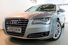 Premium-Audi für unter 30.000 Euro