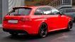 Audi RS 4 Avant B8: Gebrauchtwagen