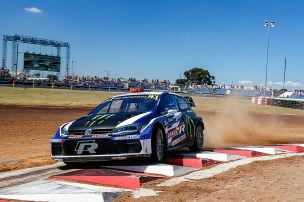 Neuer Boom der Rallycross-Szene?