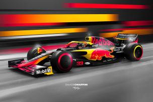 Formel 1: Folgen der Coronakrise