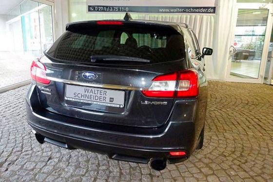 Passat-Alternativen für unter 20.000 Euro