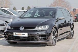VW-Kombi mit 370 PS für 27.000 Euro