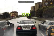Spiele-Klassiker auf die Straße geholt