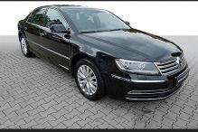 Luxus-VW zum Preis eines VW Up!